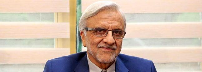 Ex-Minister Advocates Rationing of Essential Goods