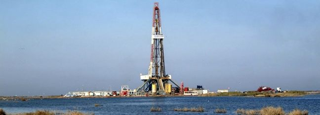 Iranian Energy Firms Join Campaign Against COVID-19 Outbreak