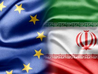 Iran, EU emphasize establishing peaceful nuclear co-op