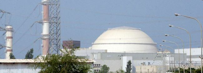 US Extends Some Nuclear Waivers, Revokes Others
