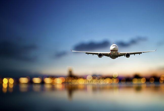 Iranian Tech Firm Signs Aviation Deals Worth $5.2m