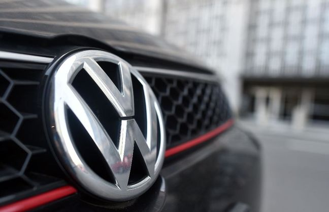 VW's Seat considers selling cars in Iran - CEO