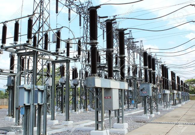 Tehran Peak Power Demand Increases by 1,000 mw