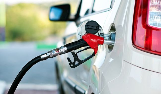Gasoline Prices in Iran: Missing the Point