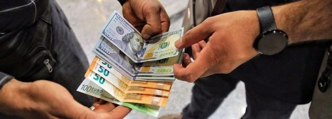 Rial Makes a Comeback After Two Months of Historic Lows