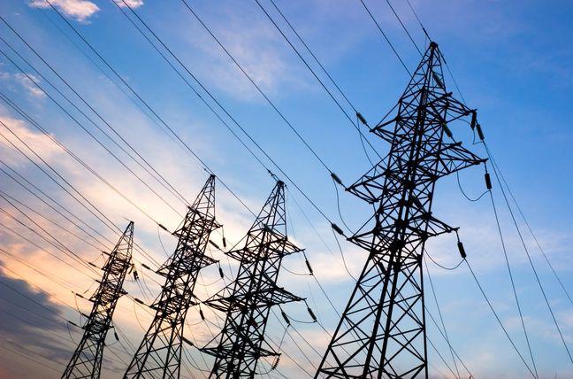 Synchronization to Ease Regional Power Swap