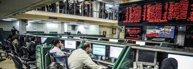 Bourse Starts Short-Selling of Shares