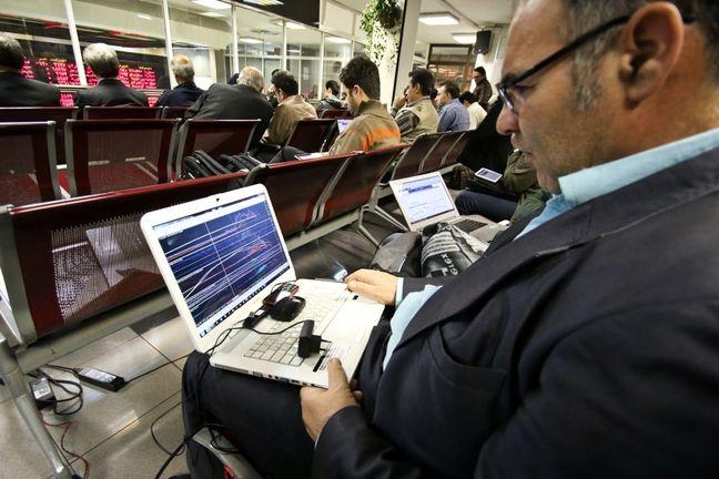 TEDPIX Trades 2.22% Higher