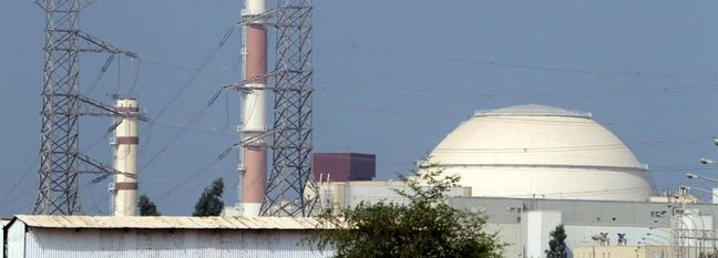 Minister Says Nuclear Power Capacity to Reach 3,000 MW