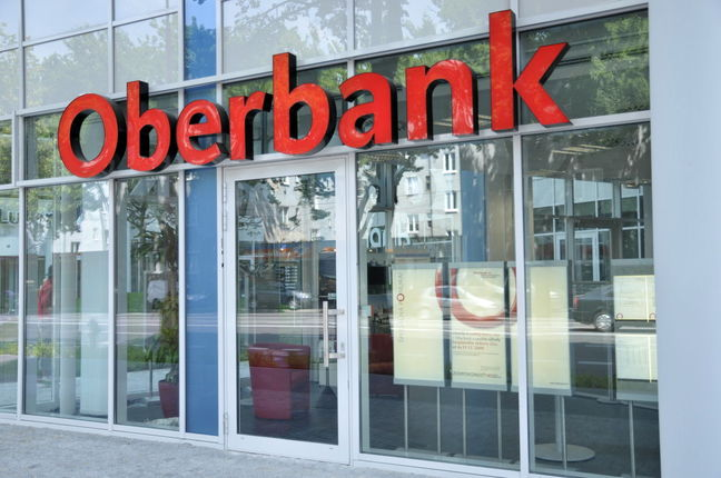 Austrian Bank Opens €1b Credit Line for Iran