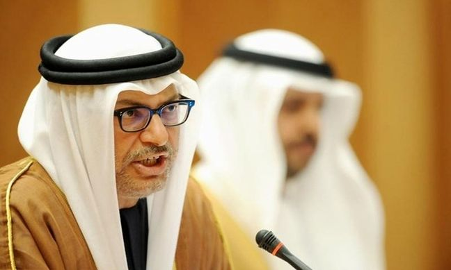 Saudi-Led Bloc Seeks Diplomatic Fix to Impasse With Qatar