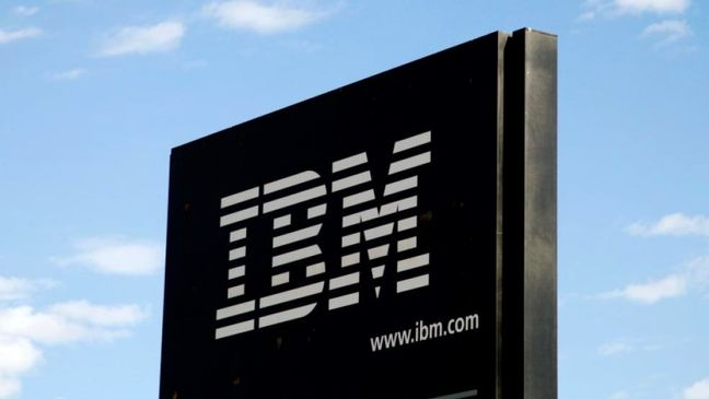 IBM, Google, others to unveil new open interface to take on Intel