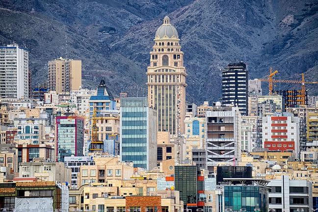 Tehran Municipality Plans to Diversify Revenue Sources