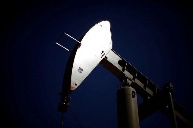 Oil prices mixed on Saudi commitment to cut output, investor scepticism