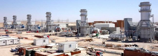 Iran's Energy Ties With Iraq Unimpeded