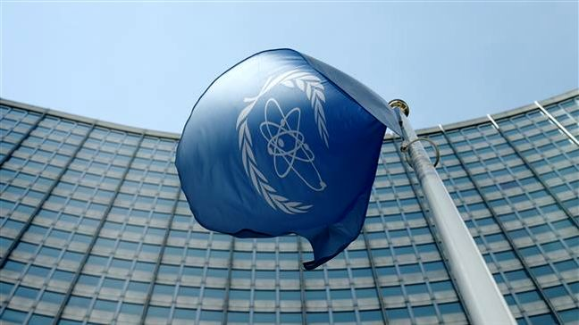 IAEA once again verifies Iran's compliance with nuclear deal