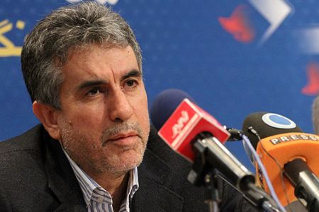 Iran's National Oil Co. Studying Oilfield Development Proposals