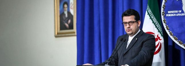 Europe in No Position to Trigger JCPOA Dispute Mechanism