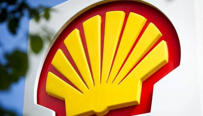 Shell Keeps Distance From Iranian Oil