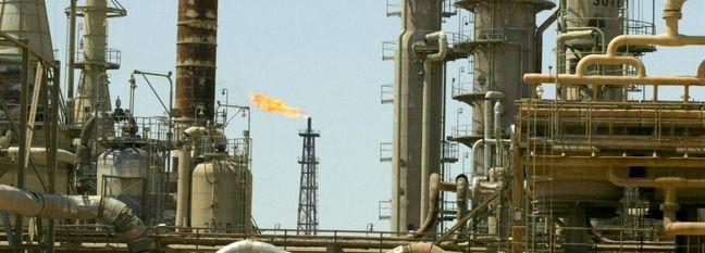 Iraq Wants Exemption From OPEC+ Cuts in Q1 2021