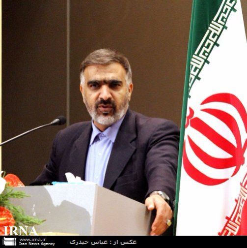 Iran, China, Netherlands form joint commission to study energy projects
