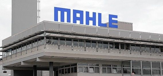 IKCO Joins Hands With Germany's MAHLE
