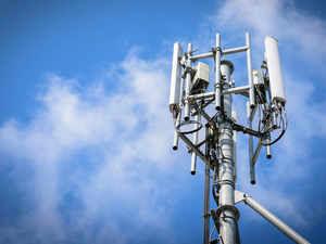 Iraq Telecom Delegation to Visit Tehran