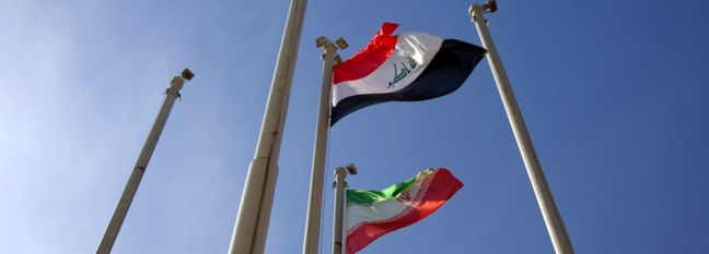 Iran-Iraq Agree on Payment Mechanism