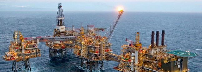 NIOC Could Double Oil Output if US Siege Is Lifted: Zanganeh
