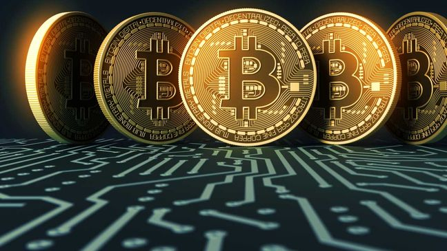 Iran: Crypto Trading Continues to Decline Since CBI Ban