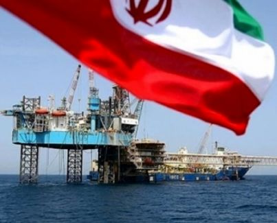 NIOC endorses qualification of 29 intl. E&P companies running oil, gas tenders