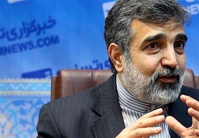 Arak reactor to become operational in 3 to 4 years: AEOI spokesman