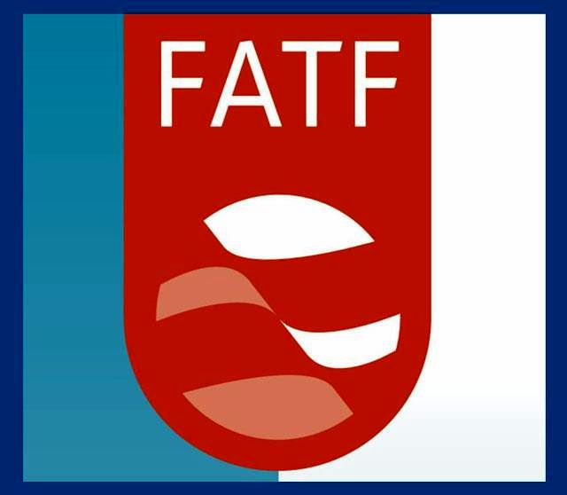 Int'l Prospects Improve After FATF Verdict