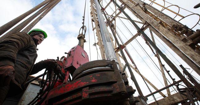 OPEC Plans Informal Talks Next Month, Sees Oil Dip Temporary
