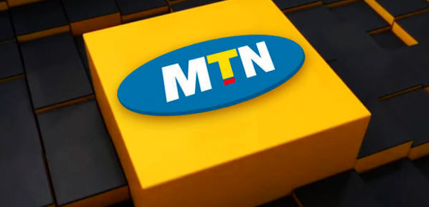 MTN to Buy 49 Percent Stake in Iranian Net