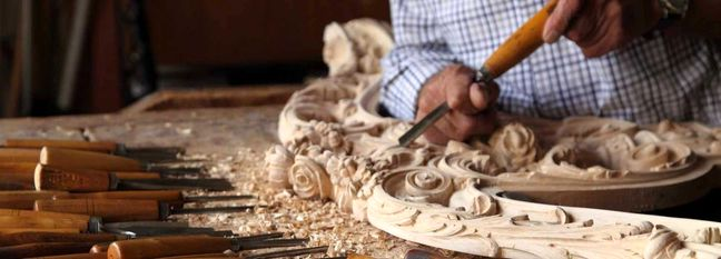 Iran's Furniture Exports Earn $30 Million in 8 Months