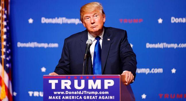 Victorious Iranian Pragmatist Runs Straight into Storm Trump