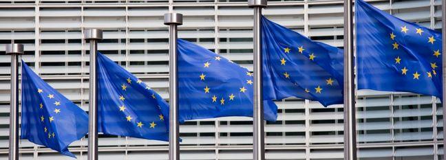 Iran's Trade With EU Nosedives 76%