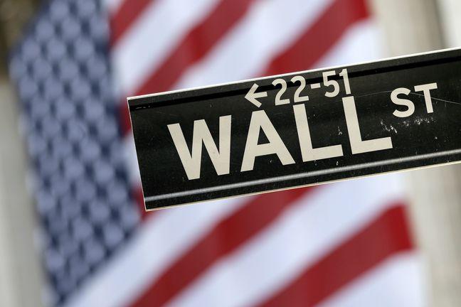 US Stock futures up on upbeat Chinese data; Fed meet eyed