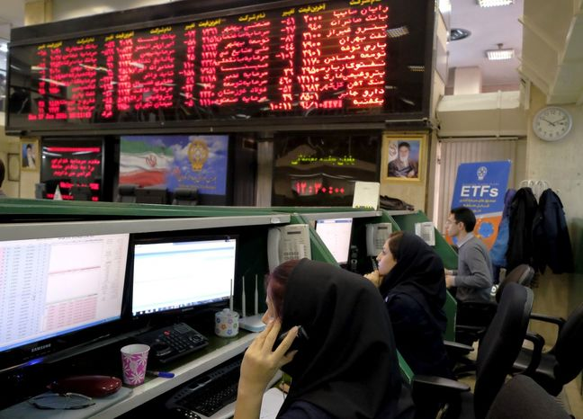 No More IPOs in Stock Market Until Next Year