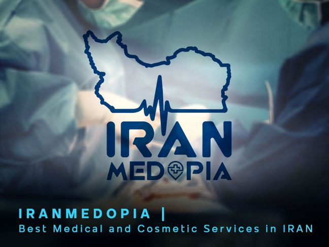 Medical tours in Iran | post-covid guide 2021